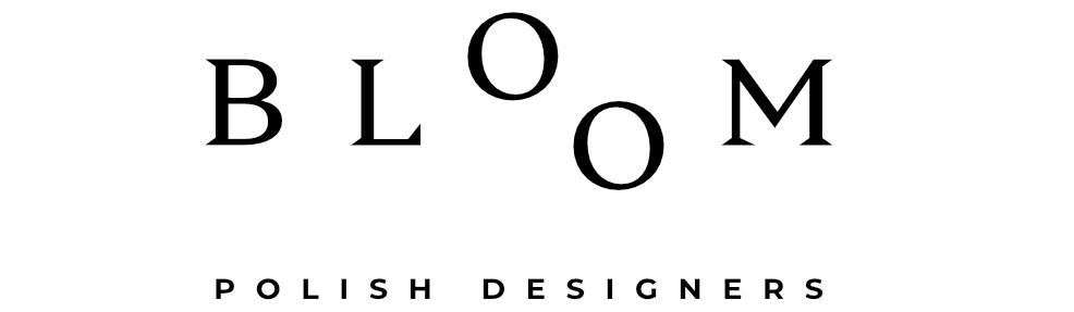 my store logo 1585061523 - Bluzka POLY czarna