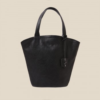 Torba SIA BLACK BAG BLOOM