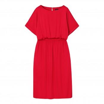 Sukienka RED BLOOM