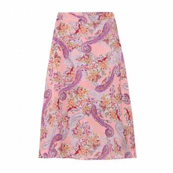 Spódnica EMMA paisley BLOOM